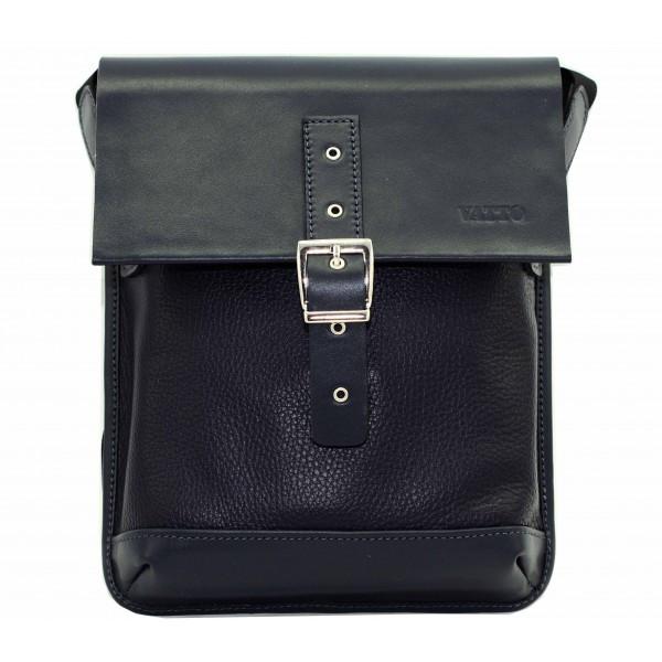 Синяя сумка - планшет VATTO MK29Fl1Kaz600