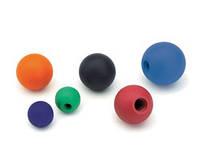 Ручка-шарик диам.25 М6