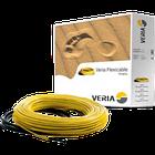 Veria Flexicable 20 - 50 м (970 Вт) нагрівальний кабель двожильний екранований, фото 3