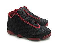 Кроссовки баскетбольные мужские Nike Jordan 13 Flyknit