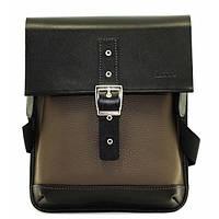 Светлая сумка - планшет VATTO MK29Fl13Kaz1