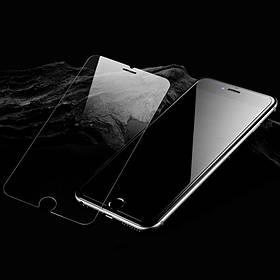 Защитное стекло iPhone 6 Plus / 6s Plus (Mocolo 0.33 mm)