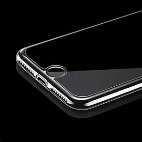 Защитное стекло iPhone 6 Plus / 6s Plus (Mocolo 0.33 mm), фото 2