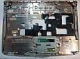 Верхняя рамка клавиатуры (палмрест) Acer Aspire 5520 AP01K000100, фото 2