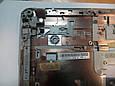 Верхняя рамка клавиатуры (палмрест) Acer Aspire 5520 AP01K000100, фото 3