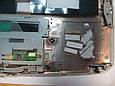 Верхняя рамка клавиатуры (палмрест) Acer Aspire 5520 AP01K000100, фото 5
