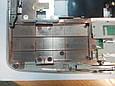Верхняя рамка клавиатуры (палмрест) Acer Aspire 5520 AP01K000100, фото 6