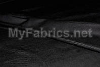 Ткань вельвет на флисе для пошива одежды