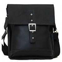 Мужская сумка - планшет VATTO MK29Кaz1