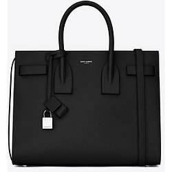 Самый известный бренд женских сумок и клатчей