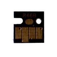 Чип wwm для НПК/СНПЧ canon cli-426 grey (cu.cli426agy)