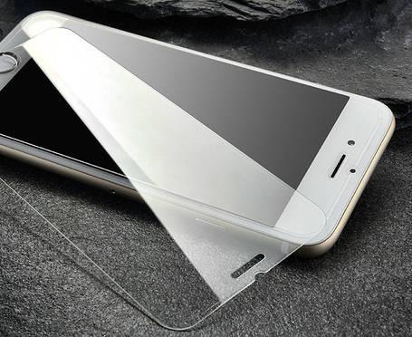 Защитное стекло iPhone 7/7s (Mocolo 0.33 mm), фото 2