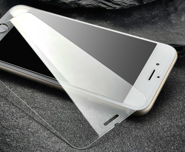 Защитное стекло iPhone 7/7s (Mocolo 0.33 mm)
