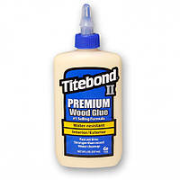 Titebond II Premium Wood Glue 237мл