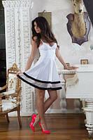 Платье летнее модное 97(ас)