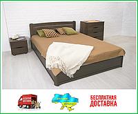 Кровать София Люкс с подъемным механизмом / Sofi luxe