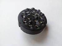 Запасная LED лампа для NPL серии