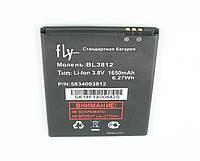 Аккумулятор для Fly iQ4416 (BL3812) Energie Original