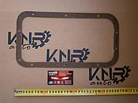 Прокладка поддона масляного FAW-1011