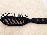 Купить расчёску для волос среднего размера 5035