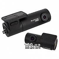 Видеорегистратор Blackvue DR 430 2CH GPS