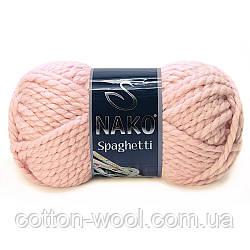 Nako Spaghetti (НАКО Спагетти) 11527