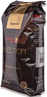 Кофе в зернах Schirmer Selection Espresso (60% Арабика) 1кг