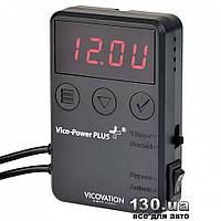 Устройство управления VicoVation Vico-Power Plus для работы видеорегистратора при выключенном зажигании