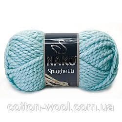 Nako Spaghetti (НАКО Спагетти) 6199
