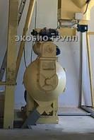 Гранулятор ОГМ-1,5