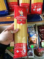Макароны Pasta Zara  500 грамм № 11