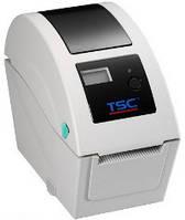 Принтер етикеток TSC TDP-225