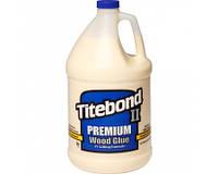 Titebond II Premium Wood Glue 4,2 кг/ 3,785 л