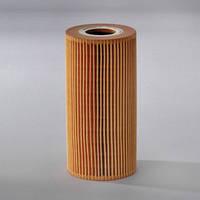 Фильтр масляный Donaldson P550563