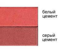 Железоокисный пигмент для бетона красный, Lanxess IOX R-03 (130)