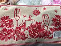 Кухонные полотенца,салфетки, ТМ Речицкий текстиль 100% хлопок