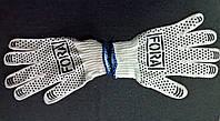 Перчатки Фора з пвх покриттям