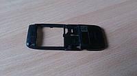 Корпус (средняя часть)  Nokia E51 б/у .