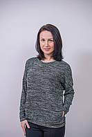 Джемпер женский ДЖ-016/136, фото 1