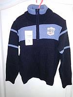Кофта, свитер для мальчика, р.128-146, Польша