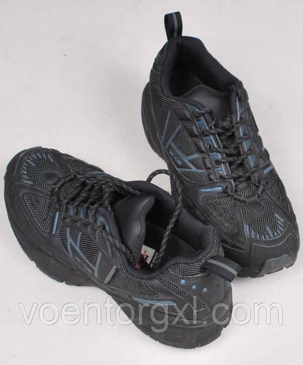 Кросівки UK Gear, модель XC-09. ВС Німеччини, оригінал