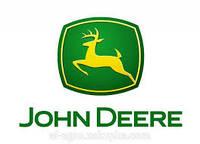 AH131861Вал-шeстeрня John Deere (Джон Дир)
