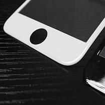 Защитное стекло iPhone 7 Plus / 7s Plus Full Cover (Mocolo 0.33 mm), фото 2