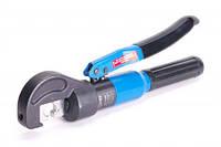 Опрессовочник для наконечников гидравлический 10-120мм