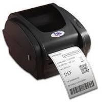 Принтер етикеток TSC TDP-244