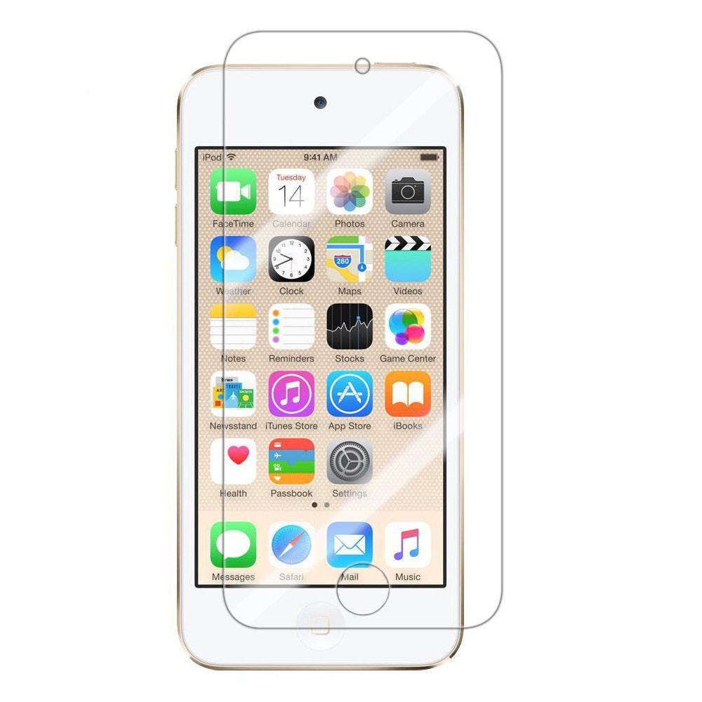 Защитное стекло iPod Touch (Mocolo 0.33 mm)