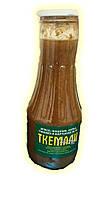Ткемали (кисло-сладкий соус)