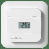 Термостат OJ Electronics OTN2-1999