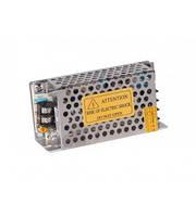 Блок питания 10W 12VDC для светодиодной ленты