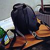 Маленький рюкзак для девушки , фото 2